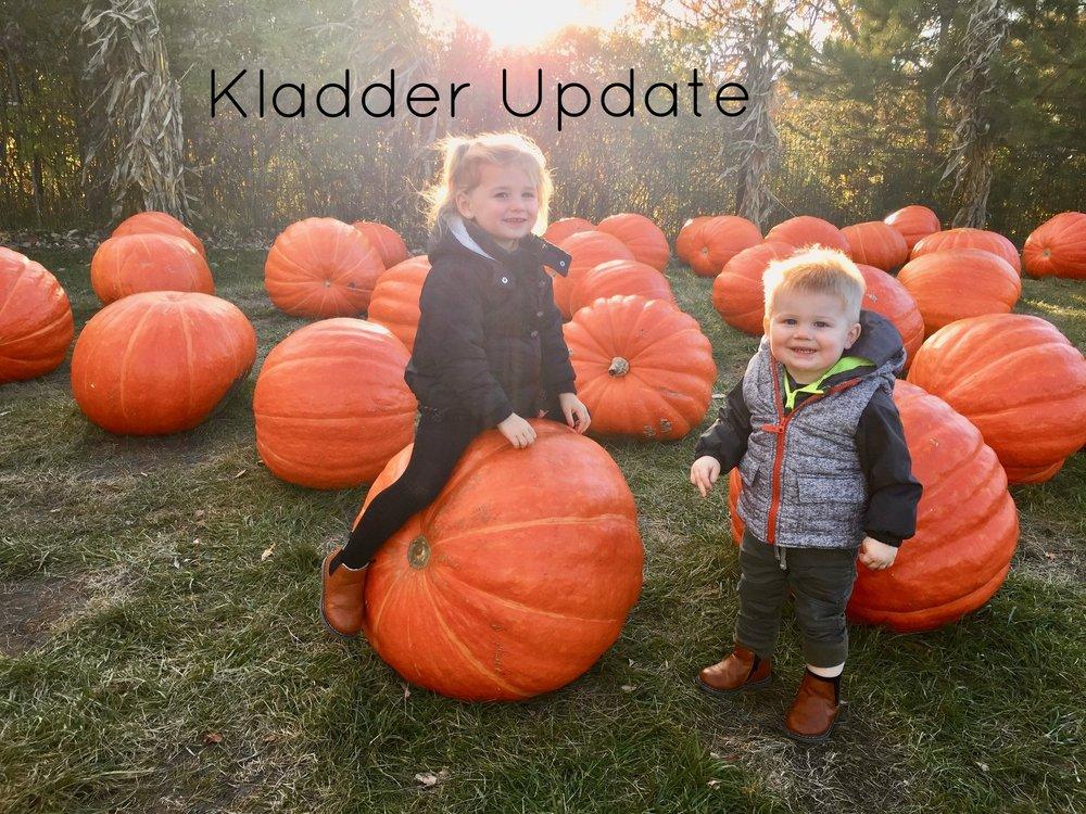 Fredrick Meijer Gardens kids.jpg