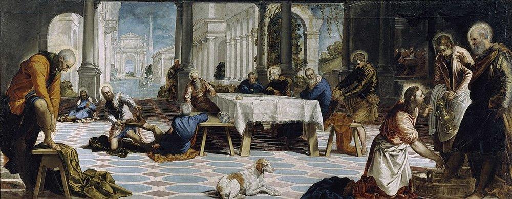 The Illusion Painting The Prado.jpg