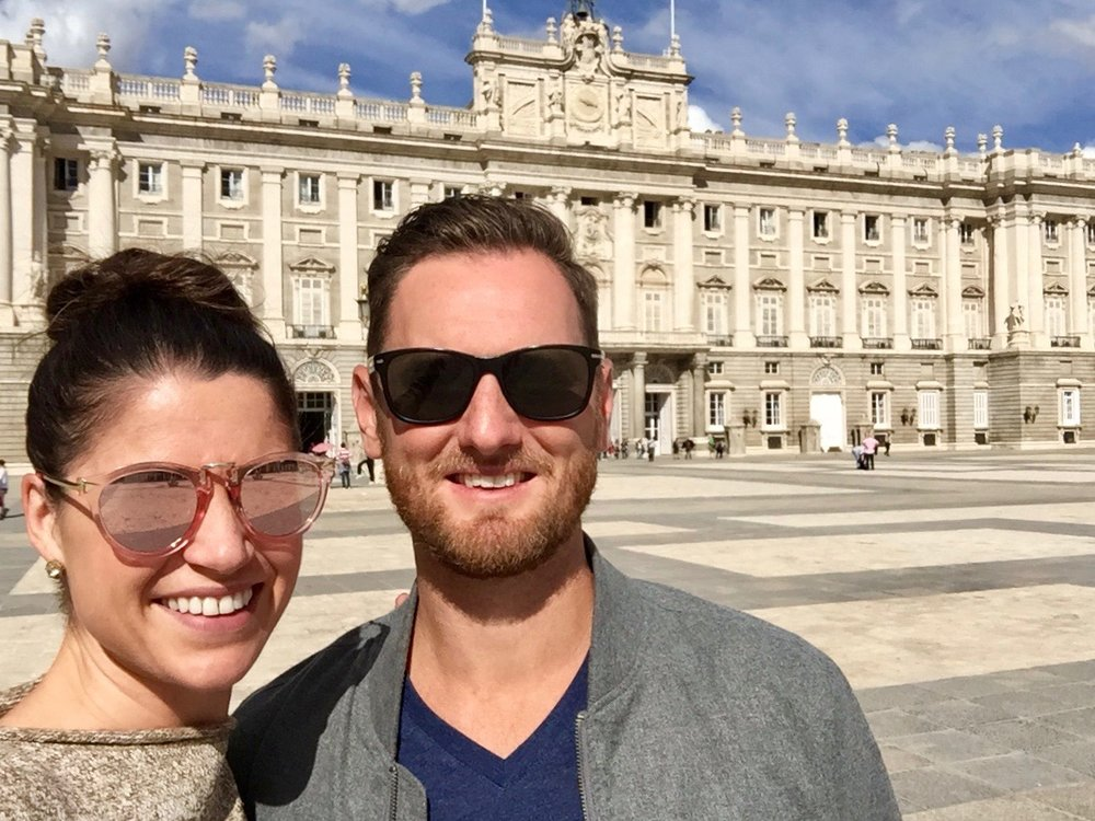 Madrid Travel 6.jpg