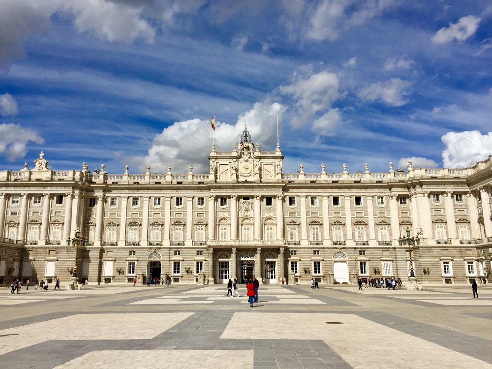 Madrid Travel 5.jpg