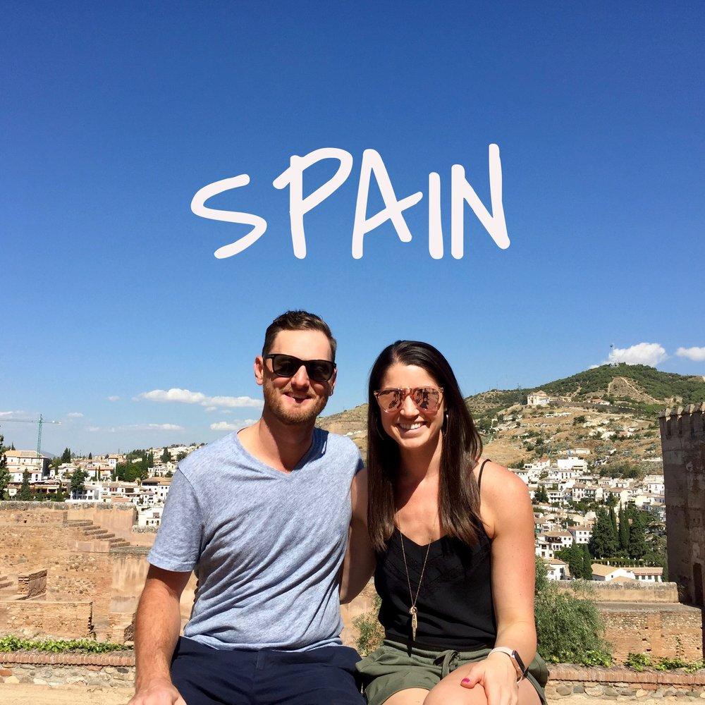 Spain Travel.jpg
