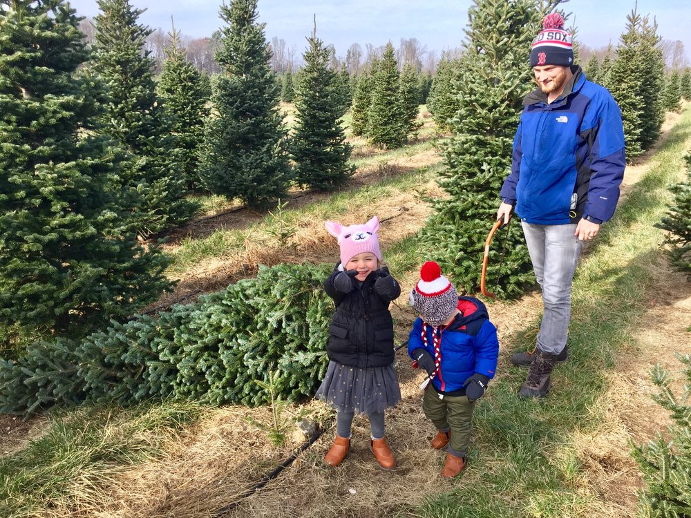 Boschs Tree Farm Kids.jpg