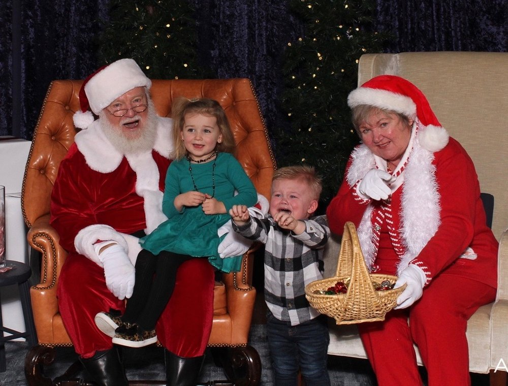 Santa Visit AK Rikks.jpg
