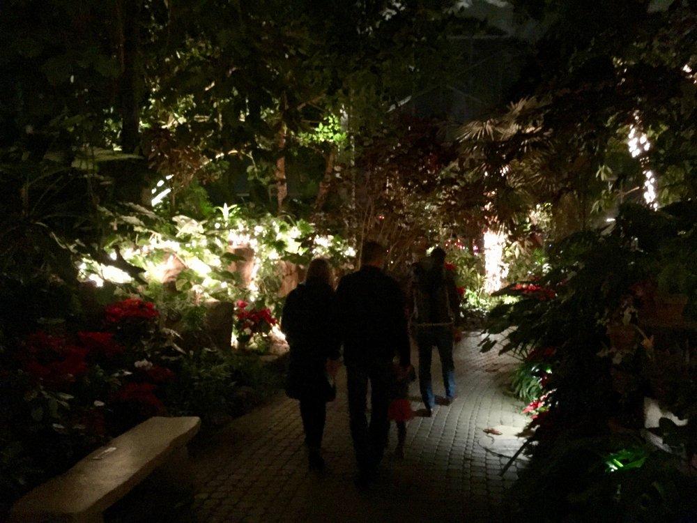 Fredrick Meijer Gardens Christmas.jpg