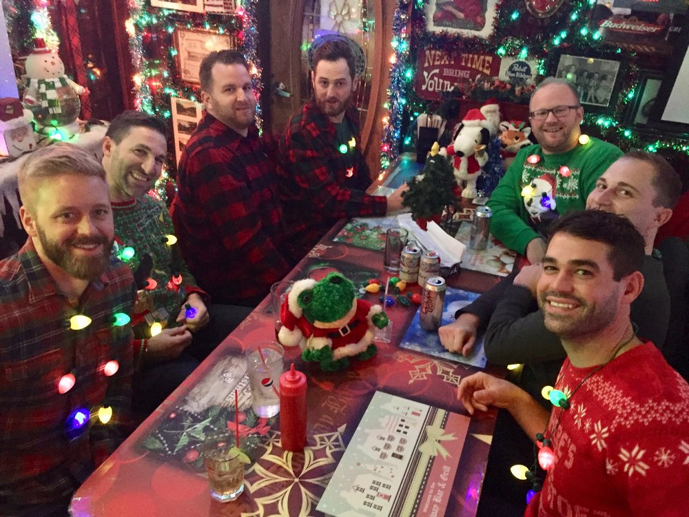 Broadway Bar Christmas.jpg