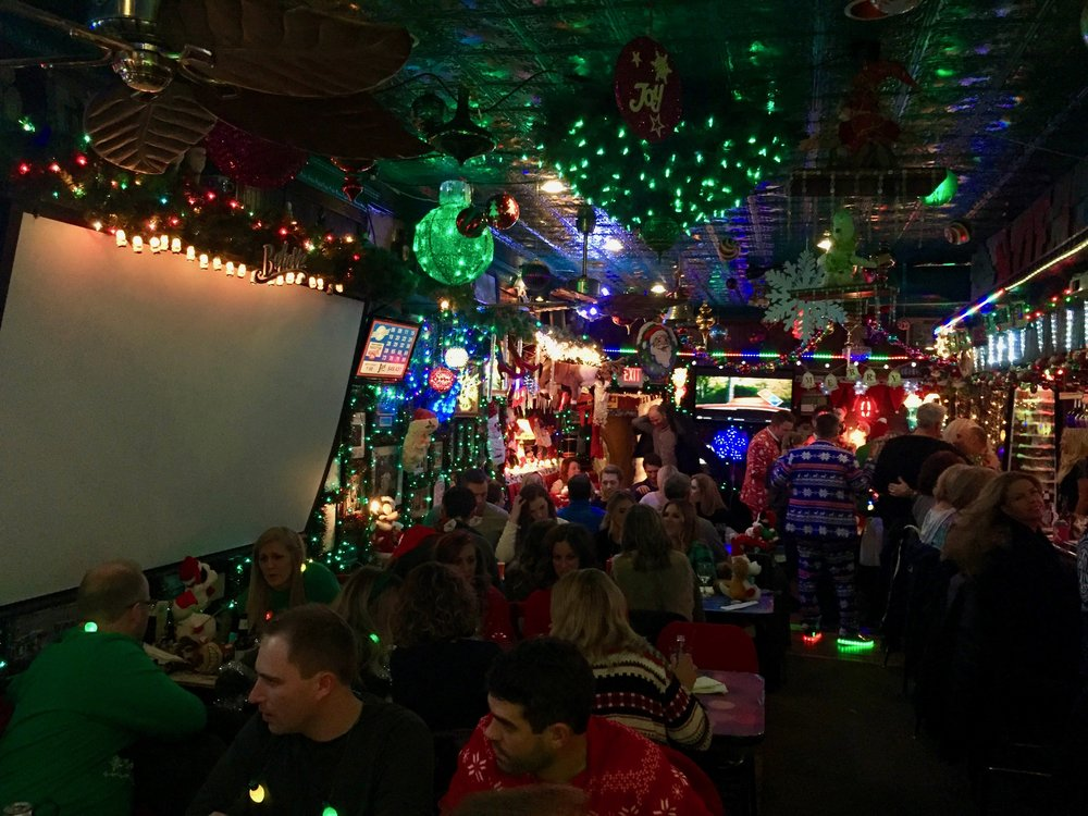 Broadway Bar Grand Rapids Christmas.jpg