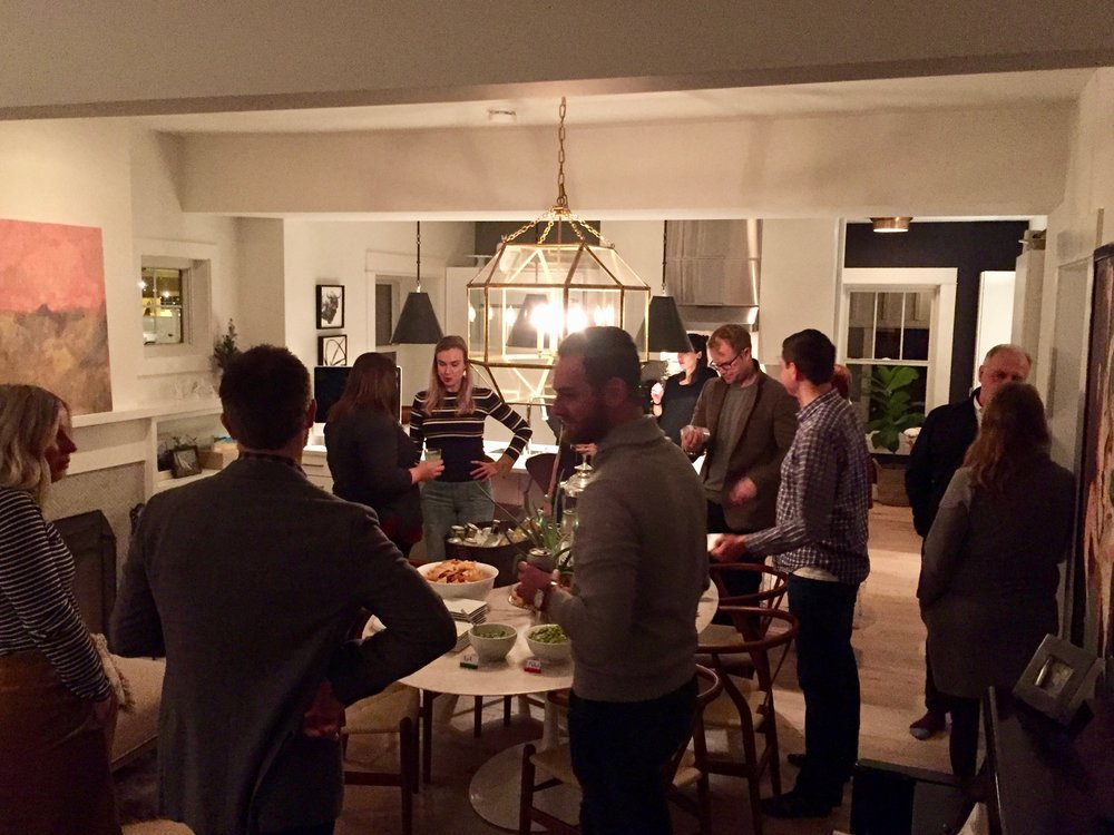 Rosewood Progressive Dinner party 1.jpg