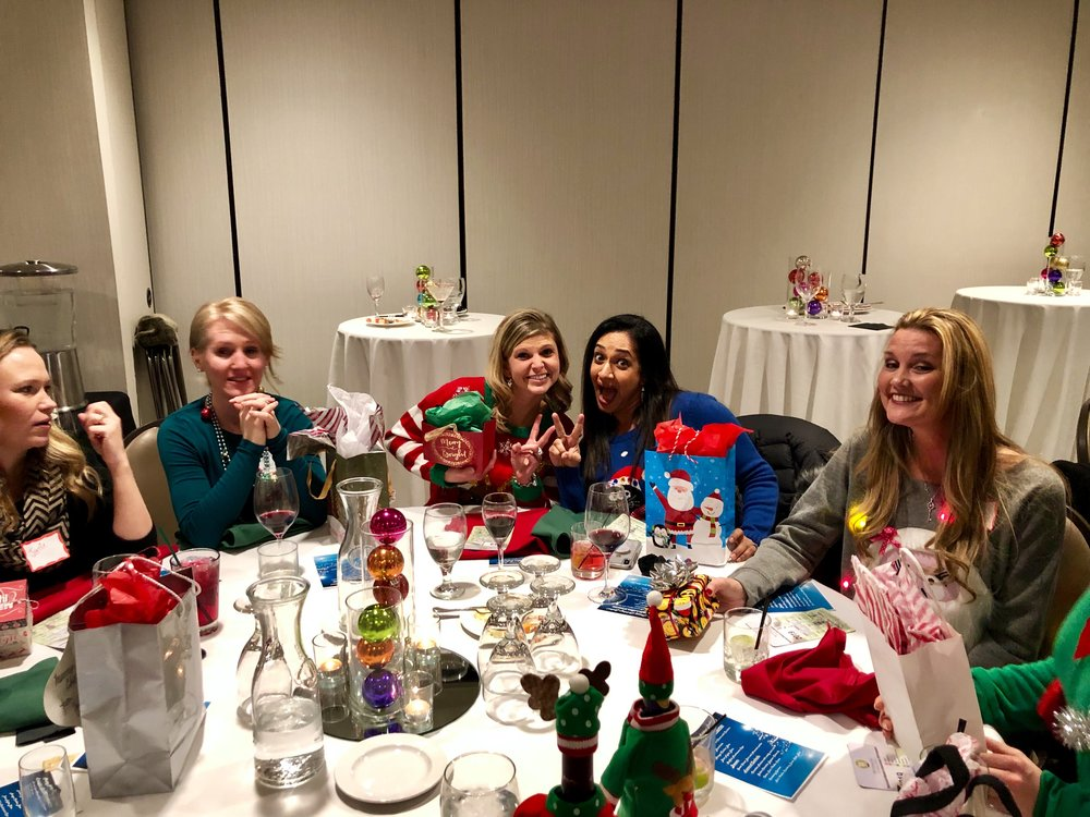 watermark womens association christmas party 2018 .jpg