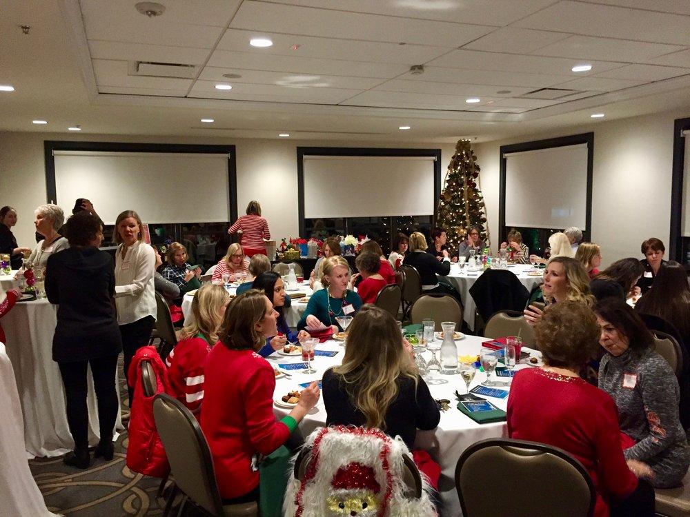watermark womens association christmas party 2018 5.jpg