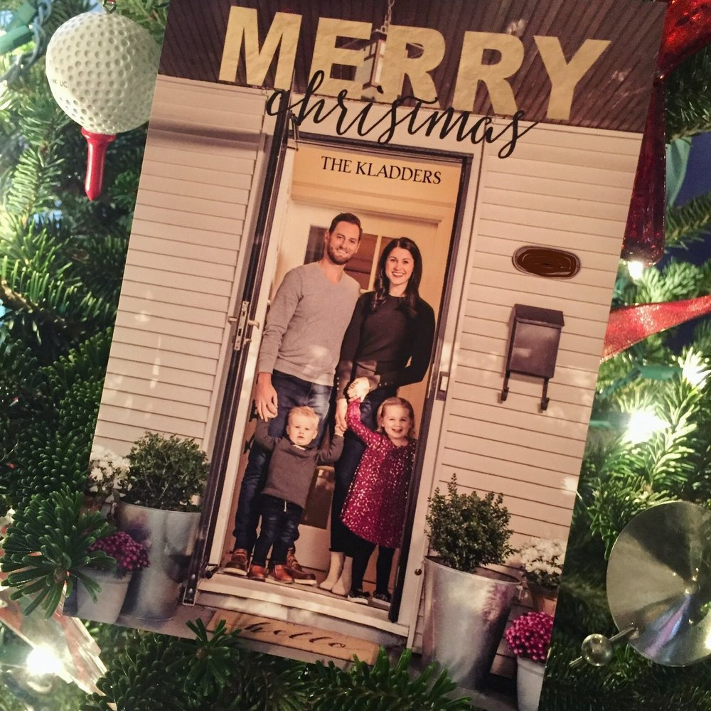 kladder christmas card 2018.jpg