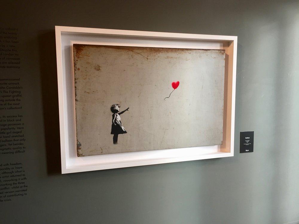 Banksy Balloon Girl.jpg