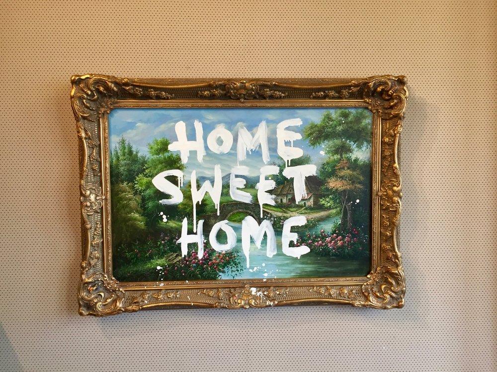 Banksy Home.jpg