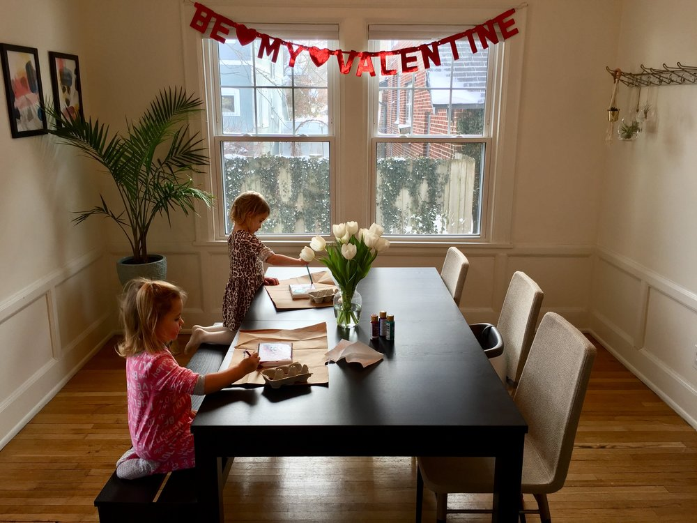 Girls play date painting.jpg