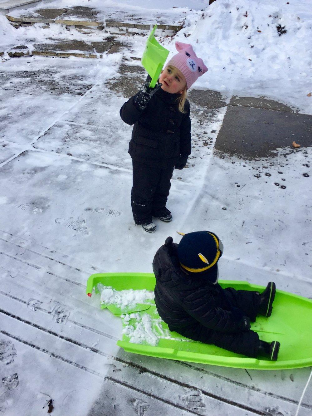 Kids sledding.jpg