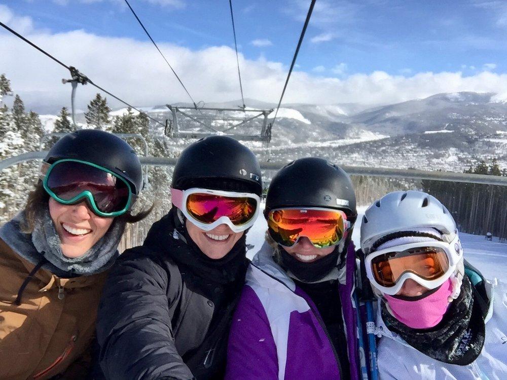 Breckenridge ski lift.jpg