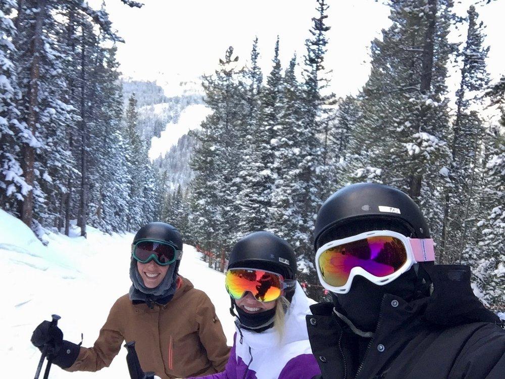 breckenridge ski slopes.jpg