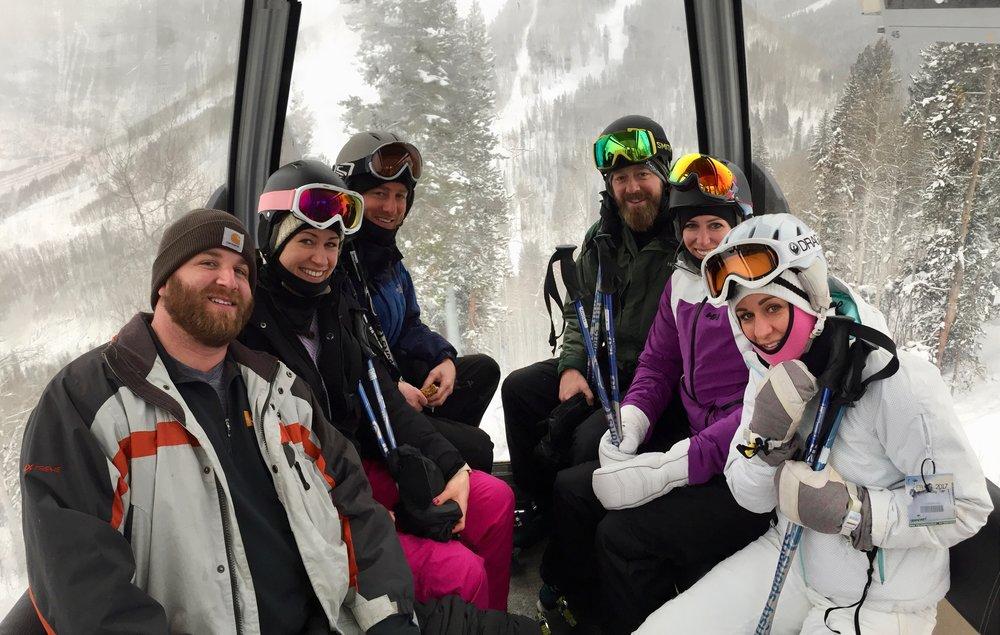 vail ski pic.jpg