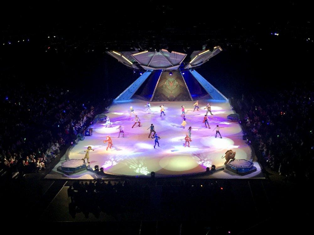 Disney Frozen On Ice.jpeg