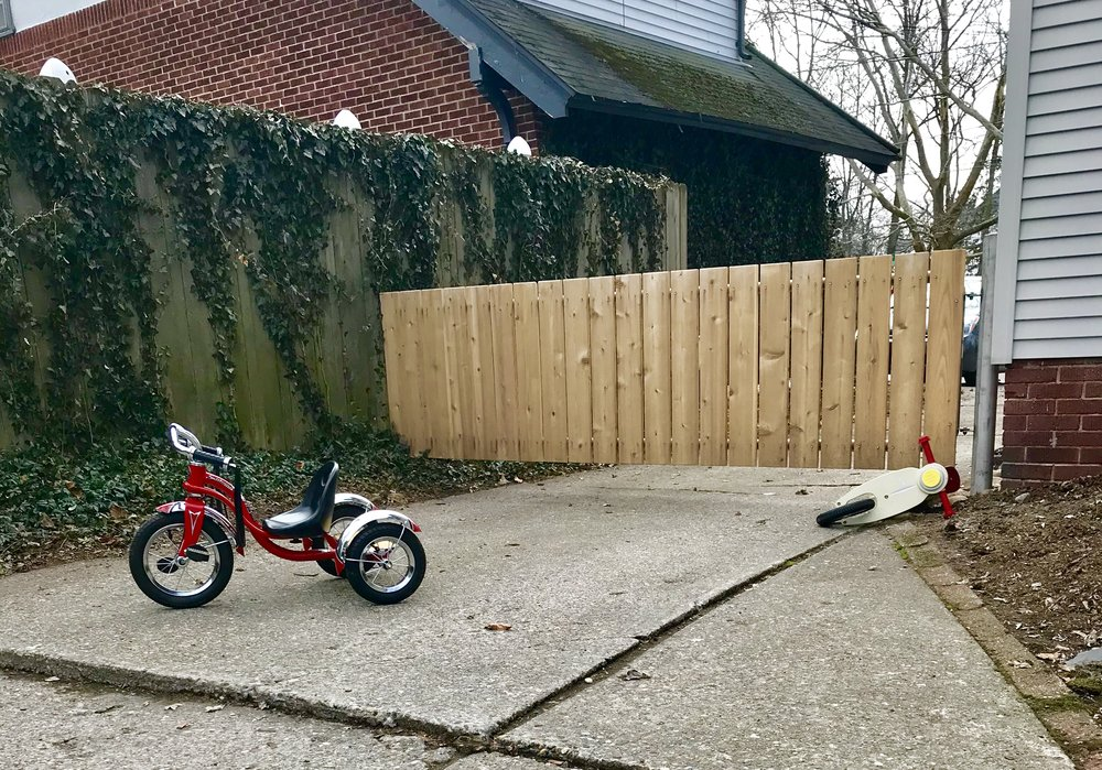 Driveway Gate Kids.jpeg
