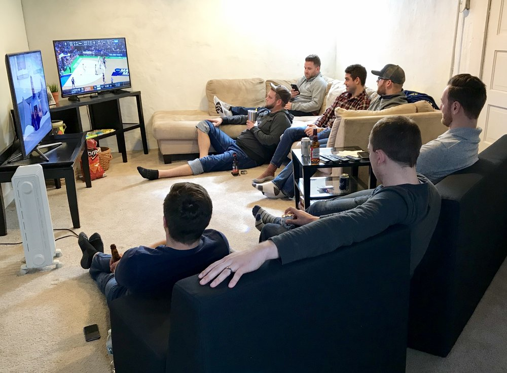 March Madness Party.jpeg