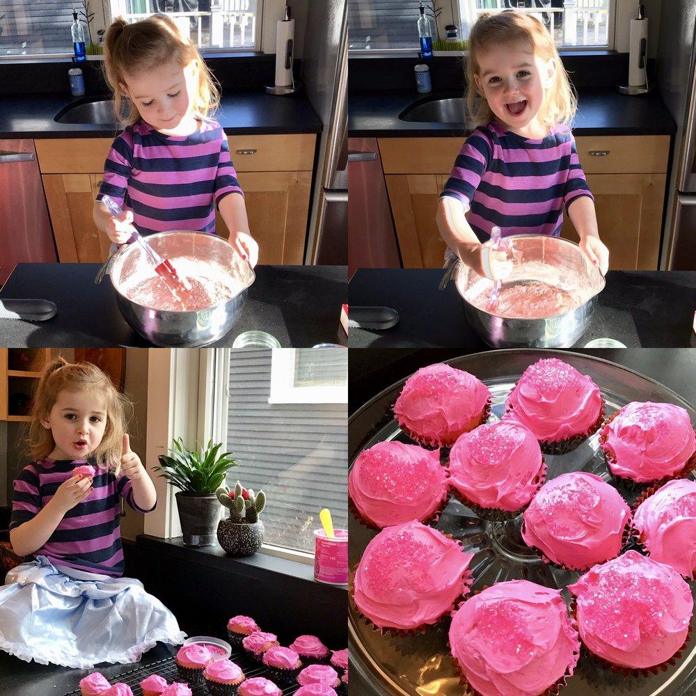 Natalie Kladder Pink Cake.jpeg