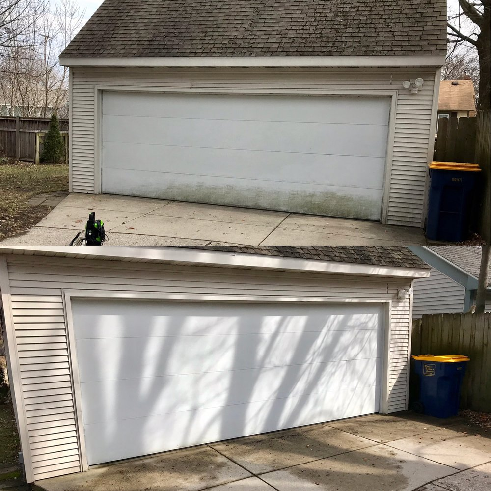 Power Washer Before After.jpg