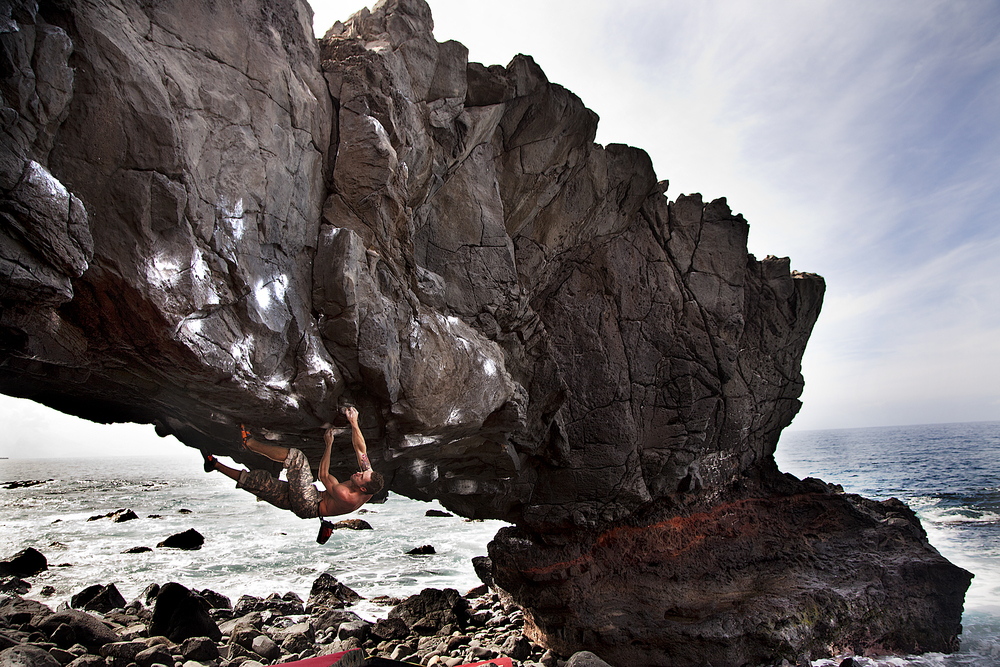 Hawaii-7.jpg