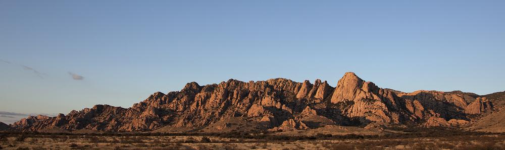 Cochise Wide.jpg