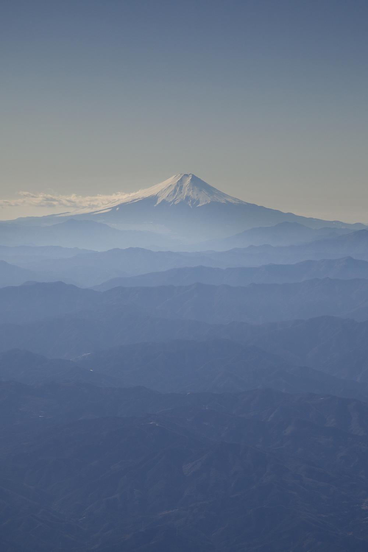Fuji Layers.jpg