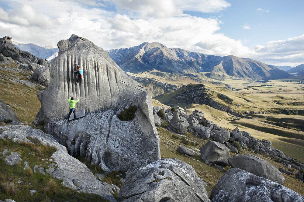 New Zealand 12.16.13_38335.jpg