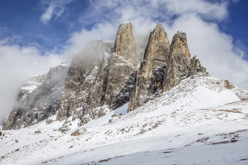 Dolomite Scouting-04.30.15-17926-1.jpg