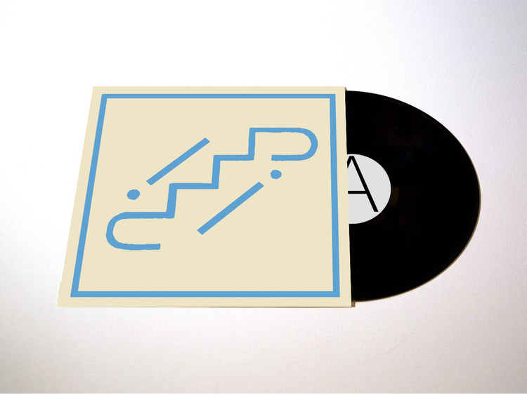 public practice distance is a mirror pre order wharf cat records