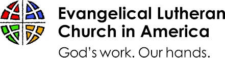 Epiphany lutheran is a congregation of the Elca. Click the link to learn more...