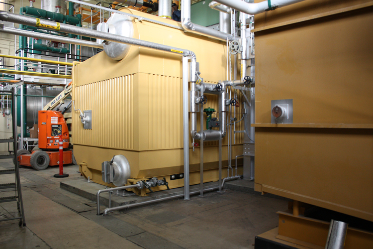 Boiler%20Painting%20(2).JPG