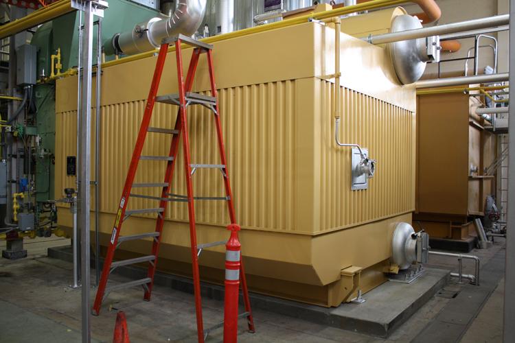 Boiler%20Painting%20(4).JPG