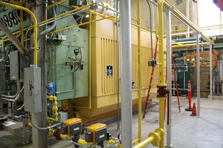 Boiler%20Painting%20(5)512d1b4184b21.JPG