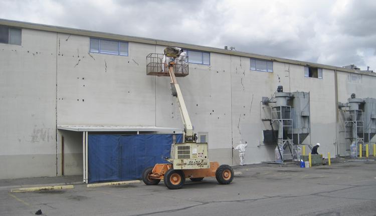 Painting%20Warehousing%20and%20Equipment%20Preparation.jpg