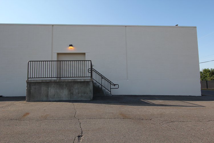 Commercial%20Painting%20Company_Retail%20Exterior%20(8).JPG