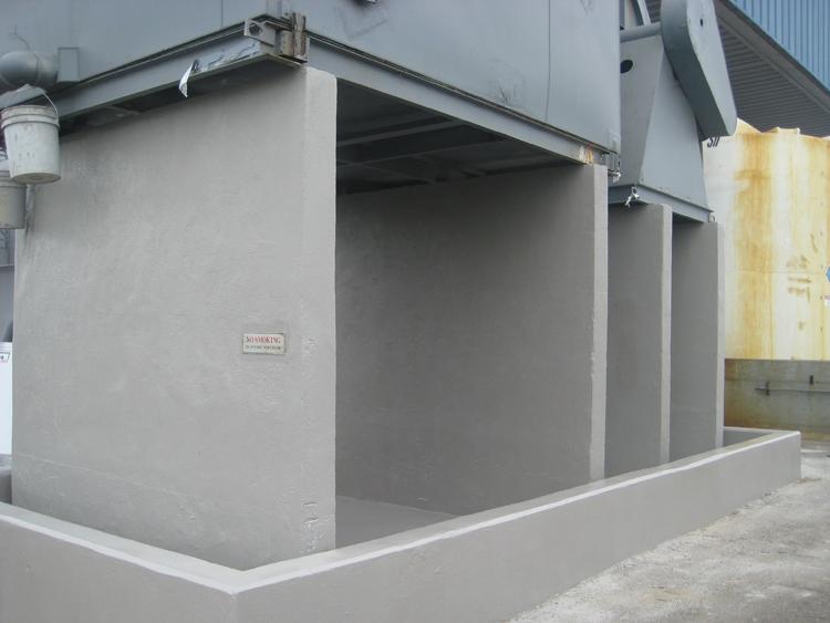 Concrete Restoration Epoxy Coating Installation (5).JPG