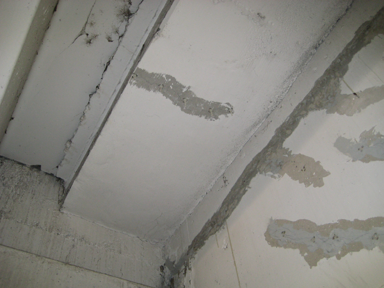 Parking%20Structure%20Painting%20and%20Epoxy%20Injection%20(5).JPG