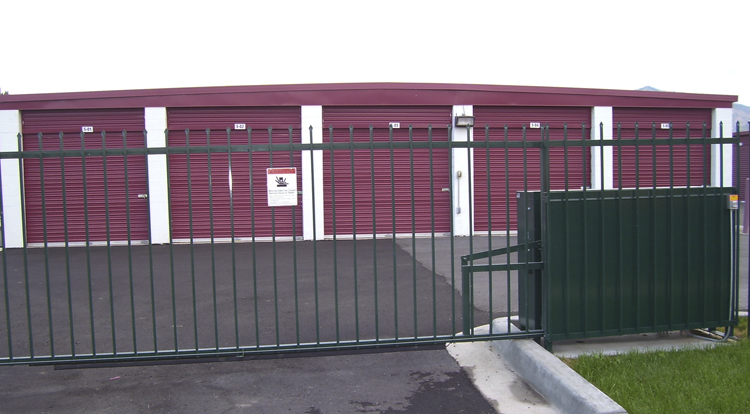 Storage%20Center%20Painting%20Fencing.JPG