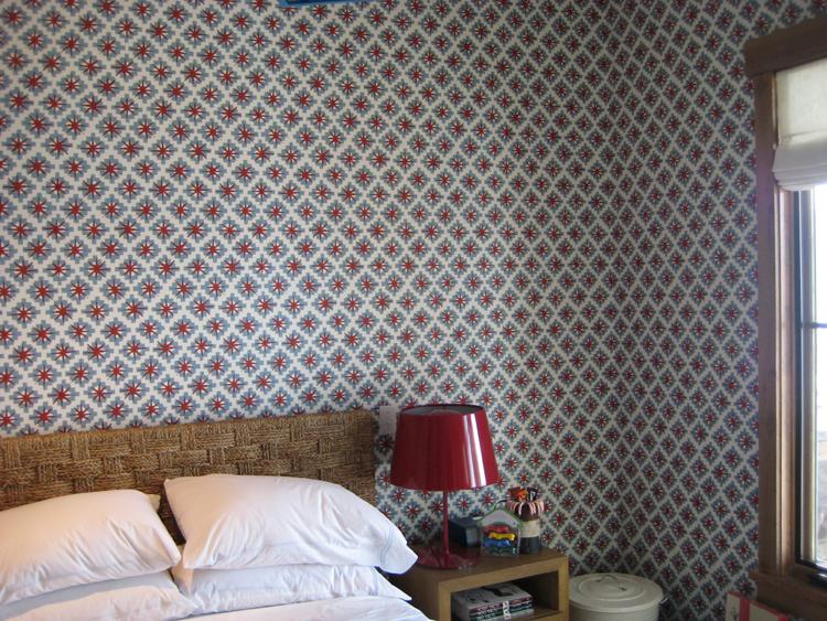 Wallpaper%20Installation%20Bedroom.JPG