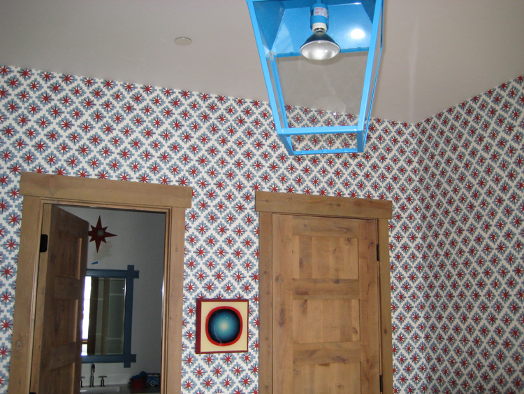 Wallpaper%20Installation%20Bedroom%20Entry.JPG