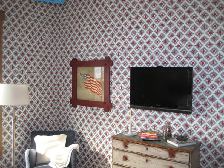 Wallpaper%20Installation%20Bedroom%20Finished.JPG