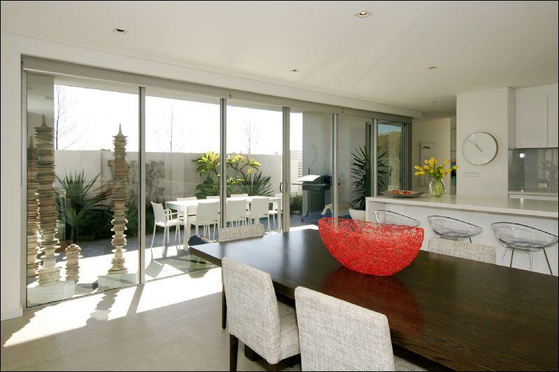 Swanbourne Residence #1