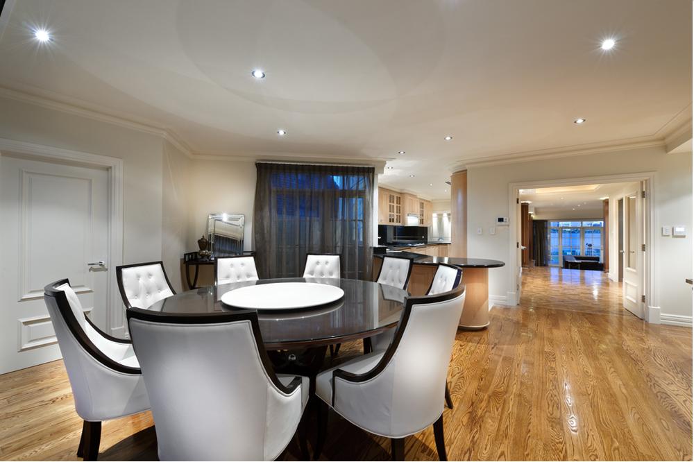 South Perth Esplanade Apartment #1