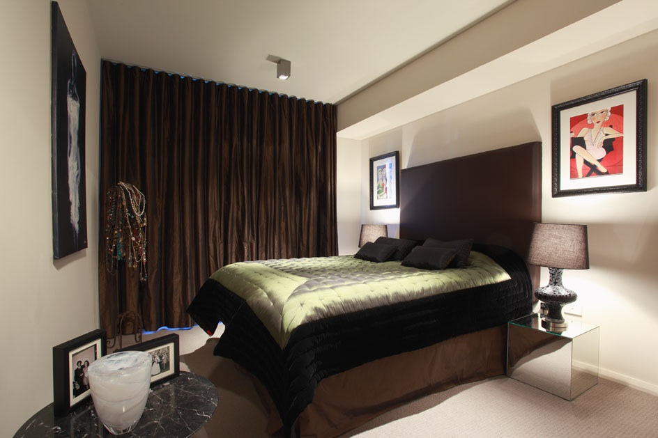 Subiaco Apartment #1