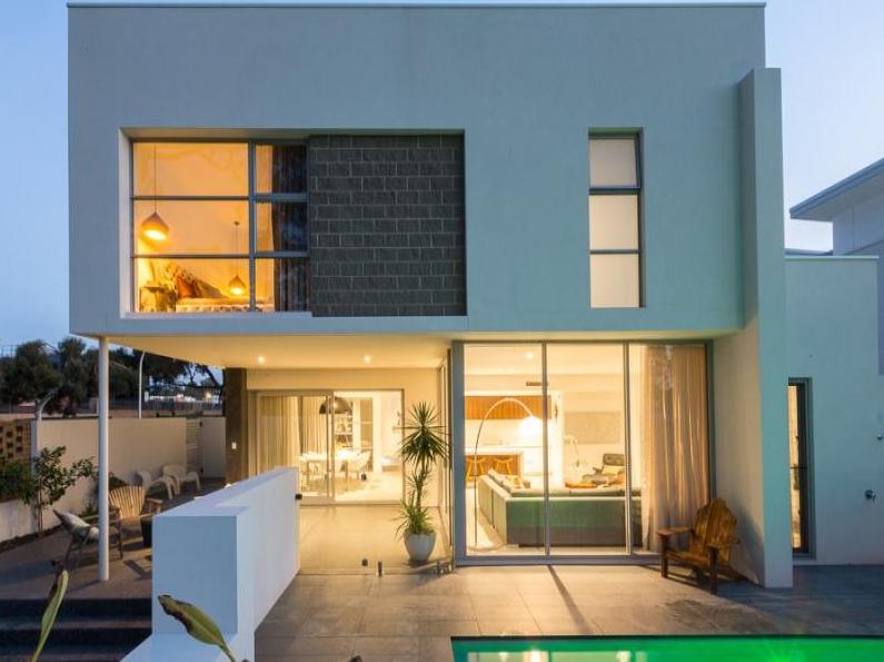 South Perth Esplanade Floreat Residence #2