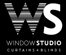 Window Studio