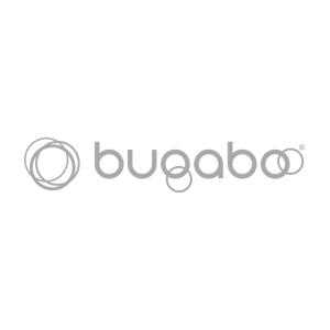 Fulano_Bugaboo.jpg